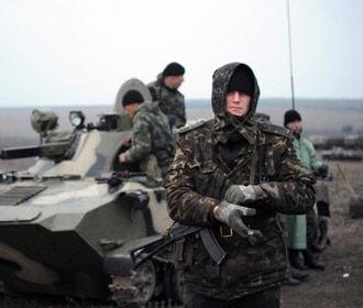 К выходным в Украине похолодает