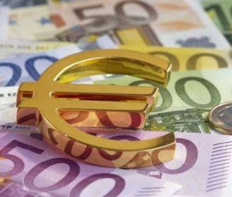 Названы условия кредита ЕС Украине на €1,2 млрд.