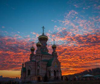 Во всех храмах УПЦ совершат особые молитвы о единстве православия