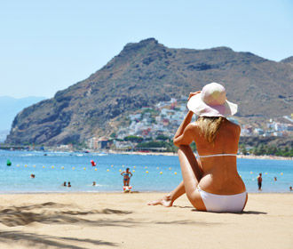 Средиземноморским курортам предрекли скорое исчезновение