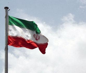 В Европе задумались о санкциях против Ирана