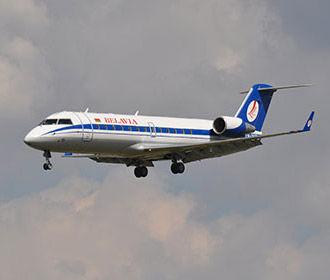 СБУ сделала диспетчера крайним в ситуации с самолетом «Белавиа»