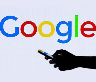 """Трамп обвинил Google в том, что поисковик """"прячет"""" новости об успехах его администрации"""