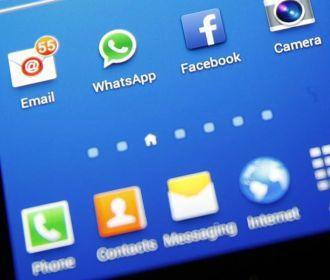 Чем грозит постоянное использование смартфона
