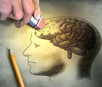 Неврологи описали признак скрыто развивающегося слабоумия