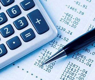 Как рассчитать налог на зарплату