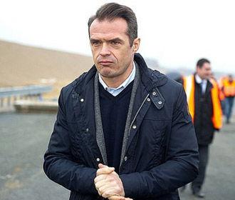По делу Новака провели новые задержания