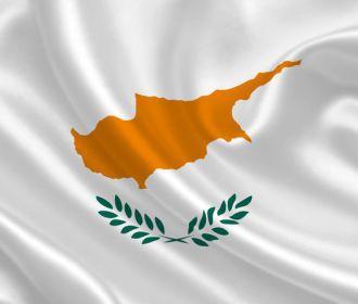 Кипр разблокирует введение санкций против Беларуси