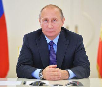 Усиление Южных Курил является реакцией на действия США - Путин