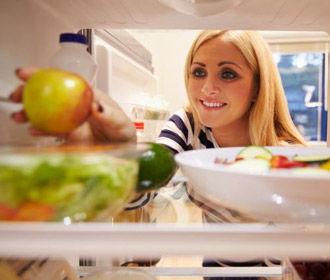 Как выбрать холодильник без участия консультантов