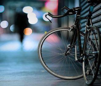 Во время пандемии коронавируса в мире резко вырос спрос на велосипеды