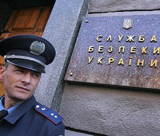 У СБУ нет доказательств причастности российских спецслужб к покушению на Осмаева