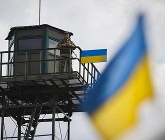 Украина запретила въезд еще одному депутату из Венгрии