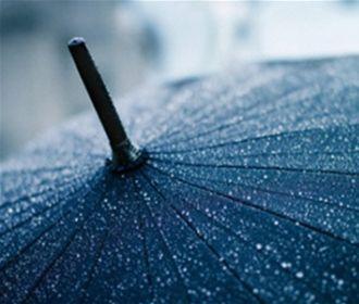 Дождь, местами с мокрым снегом, ожидается в ближайшие дни