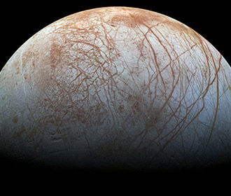 У Юпитера нашли 12 новых спутников