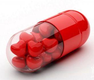 Восстановиться после сердечного приступа возможно