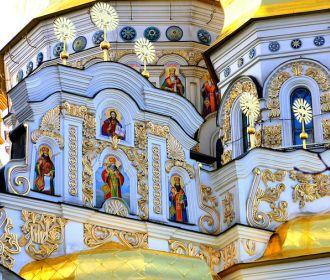 Более половины украинцев за создание в стране единой поместной церкви - опрос
