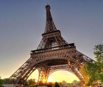 Париж готов обратиться в ВТО из-за возможных пошлин Вашингтона на французские товары