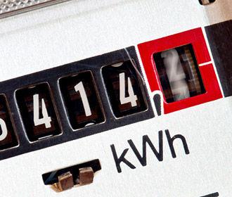 Нардеп выступил против законопроекта о переносе запуска энергорынка