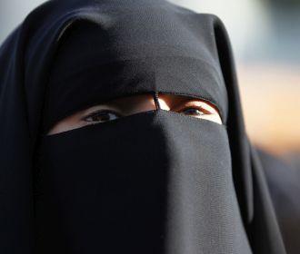 В Саудовской Аравии установили минимальный возраст для вступления в брак