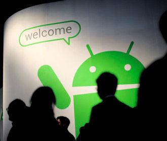 Смартфоны на Android оказались под угрозой взлома