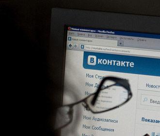 """Порошенко не сожалеет о запрете """"ВКонтакте"""" и российского ТВ"""