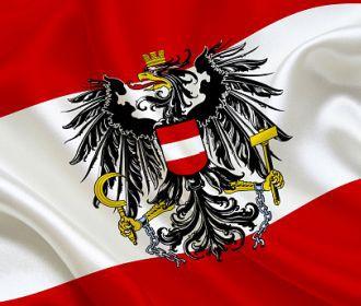 Экс-президент Австрии призвал ЕС проявить понимание к опасениям России из-за ракет НАТО