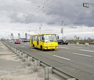 Межобластные перевозки заработали в 10 регионах