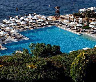 В Турции начало туристического сезона отложили на конец мая