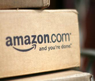 В черную пятницу сотрудники Amazon объявили забастовку в Германии