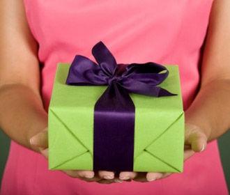 Как правильно выбирать подарки в интернет-магазине