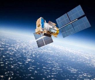 СВР тестирует передовую технологию космической разведки - Турчинов
