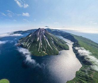Песков: возвращение к декларации 1956 года не означает передачу территорий РФ Японии