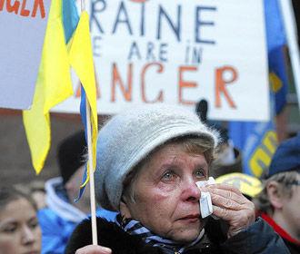 """Климкин назвал """"реальные"""" сроки вступления в ЕС"""