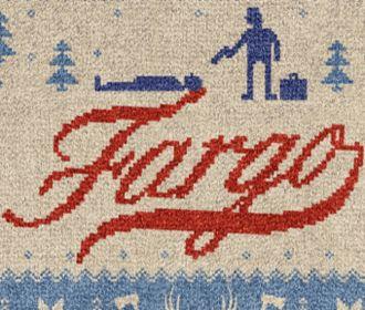 Премьеру четвертого сезона «Фарго» перенесли на конец сентября