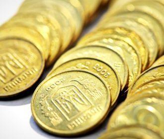 НБУ: украинские банки обязаны принимать у населения любую мелочь