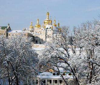 Власти не намерены забирать Киево-Печерскую и Почаевскую лавры