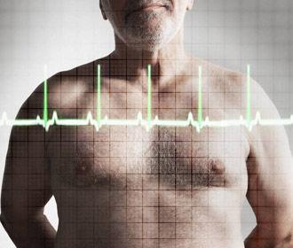 В жизненно важных приборах для сердца обнаружили смертельную уязвимость