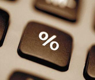 Госбюджет в октябре перевыполнен на 10%