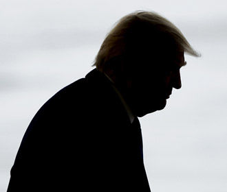CNN: Клаппер отказался молчать о Трампе вслед за Бреннаном