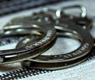 Обвиняемые в попытке похищения по заказу СБУ дали признательные показания