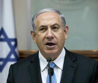 Генпрокурор Израиля передал обвинения против Нетаньяху в суд