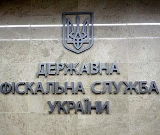 Кабмин разделил ГФС на налоговую и таможенную службы