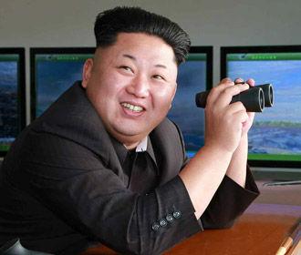 Спутники США обнаружили новый ядерный объект в Северной Корее