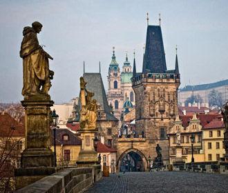 Чехия стала новым лидером рейтинга по смертности от коронавируса в мире