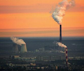 В КГГА заявляют, что есть риск остановки работы ТЭЦ-5