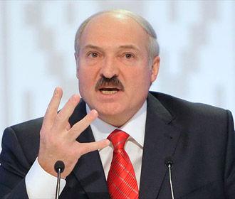 Лукашенко заявляет, что на митингах его поддержали три миллиона человек