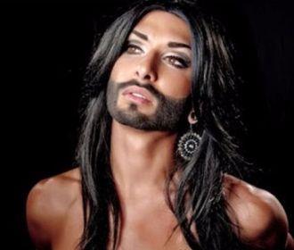 Кончита Вурст намерена отказаться от образа бородатой певицы
