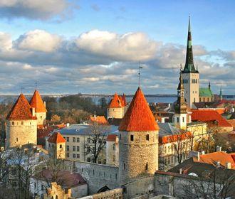 Эстония не готова принимать беженцев из Африки из-за наплыва мигрантов из Украины