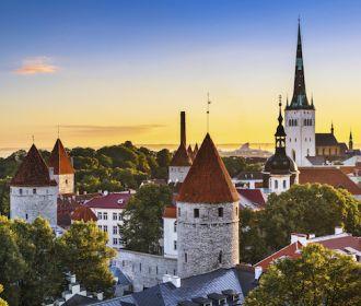 В Эстонии не намерены запрещать вещание российских каналов вслед за Латвией